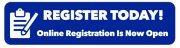 SLC Online Registration